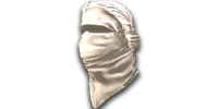 Face cover.png