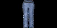 ACU Pants Blue.png