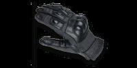 Swat gloves.png