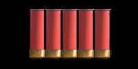 HP Shotgun Rounds.png