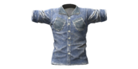 ACUS Shirt Blue.png