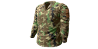 ACU Forest Camo.png