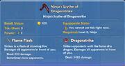 Ninja's Scythe of Dragonstrike item.jpg