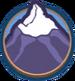 Snowhill Logo