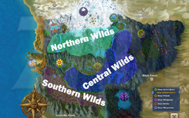 Free Realms Wilds Regions-0.png
