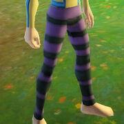 Malevolent spandex leggings.jpg