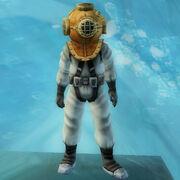 Vintage diving suit .jpg