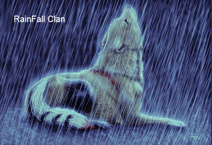 RainFall Clan