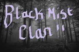 Black Mist Clan
