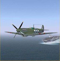 Flightgear.jpg