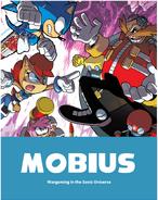 Mobius cover