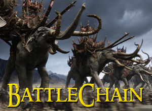 BattleChain Cover.jpg