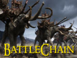 Battle Chain