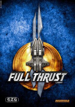 Full Thrust Lite.jpg