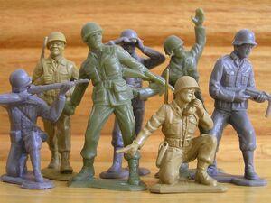 ArmyMen Public Domain.jpg