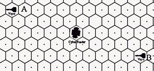 BattleStar Galactica mass combat game Rules image 2.png