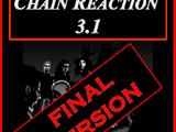Chain Reaction 3