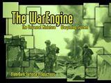 WarEngine