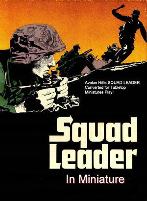 SquadLeader.jpg