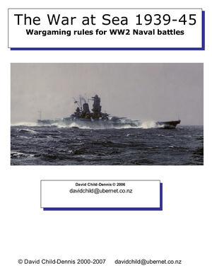 War sea.jpg