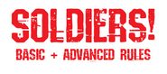 Soldiers.logo