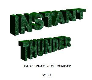 Instant Thunder Logo.jpg