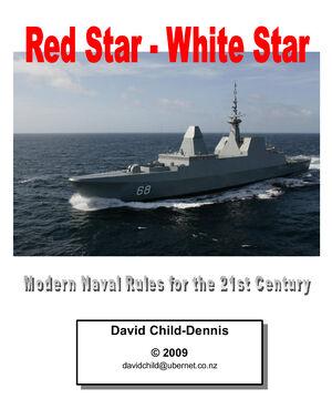 Redstar whitestar.jpg