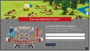 Free Bighorn Rules
