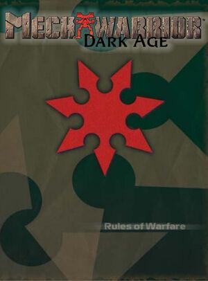 Mechwarrior Dark Age.jpg