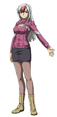 Anime Amelia.png
