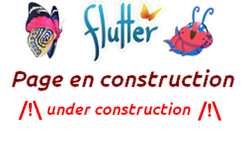 Pageconstruction.png