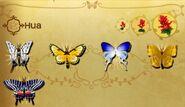 Hua set Screenshot 20191015-164558 Flutter