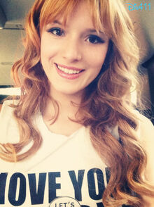 Bella-thorne-move-your-body-may-1.jpg