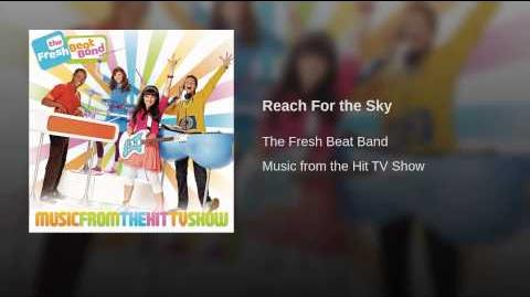 Reach_For_the_Sky