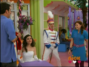 Marina & the Princess.png