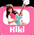 KikiMain.png