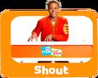 ShoutMain.png