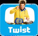 TwistMain.png