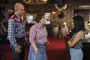Mitch, Nancy & Jessica