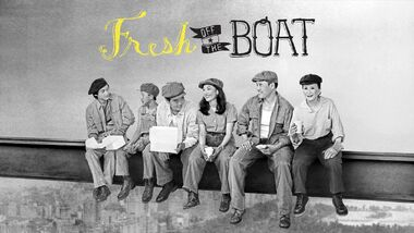 Fresh off the Boat s6 Hero Image.jpg
