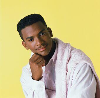 Carlton Banks The Fresh Prince Of Bel Air Fandom