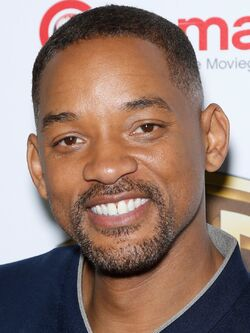 Will Smith Pic.jpg