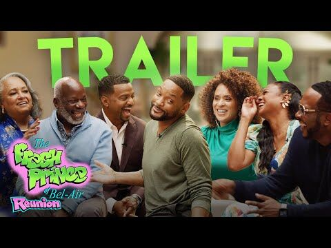 The_Fresh_Prince_of_Bel-Air_Reunion_Trailer
