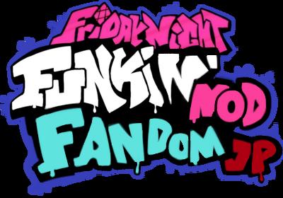 Friday Night Funkin'MOD日本 Wiki