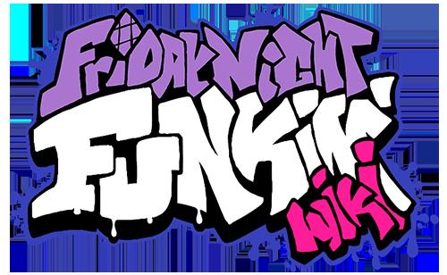 Friday Night Funkin Вики