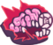 Static-assets-upload456379099300293538