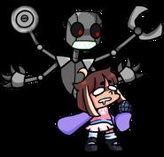 QTRobotUp