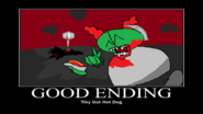 Ending3