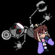 QTRobotLeft