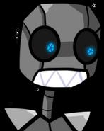 RoboFUTUREPortrait